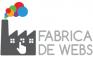 Fabrica de Webs
